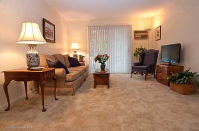 Rooms To Rent In Gardner Ma